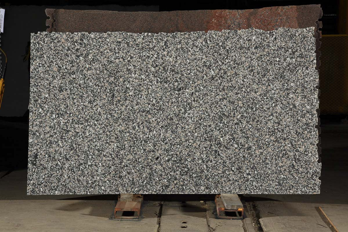 Rockville Beige Granite Photos Test Data Quarry