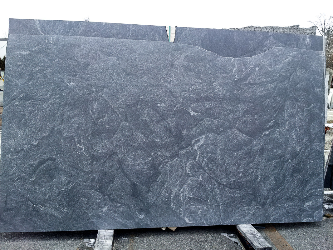 Jet Mist Granite Photos Test Data Quarry Contact